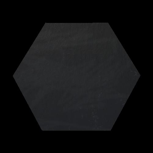 Heksagon tablica